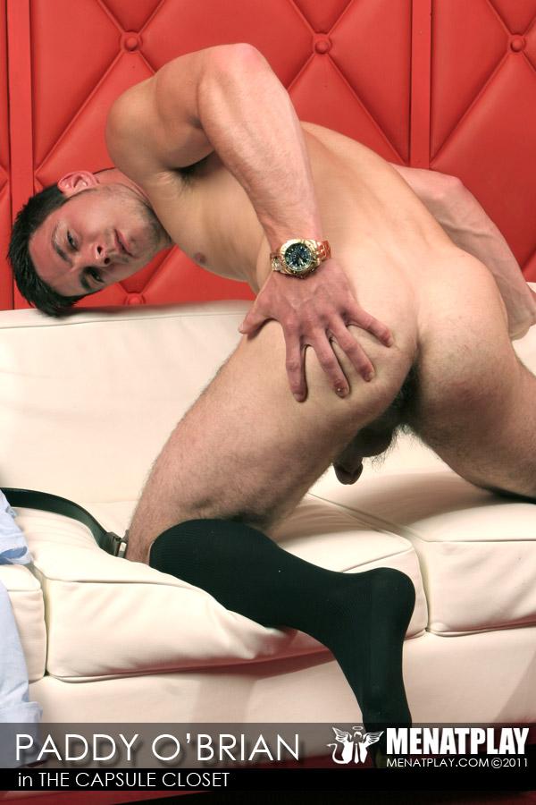 Men at Play Paddy O brien download Closet Capsule movies or film streaming