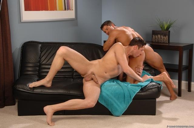 Cody Cummings Nick Spartan Suck Cock Fuck Gay Ass Free Movie Gallery