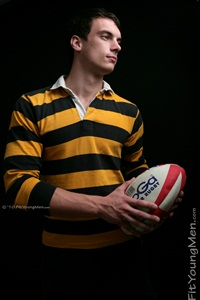 naked rugby players Harry Johnson Rugby Player 23yo Straight Fit Young Men photo1 Fit Young Men   Stripped of their kit   Straight naked rugby players gallery