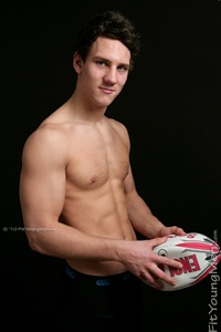 naked rugby players Jamie Smith Rugby Player 18yo Straight Fit Young Men photo1 Fit Young Men   Stripped of their kit   Straight naked rugby players gallery