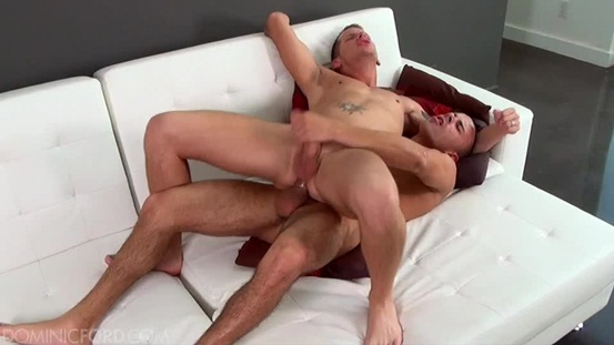 Hung jock Chris Tyler ass fucks hot bottom Shane Frost on the couch 06 Ripped Muscle Bodybuilder Strips Naked and Strokes His Big Hard Cock photo image1 Hot muscle jock Chris Tyler ass fucks bottom boy Shane Frost