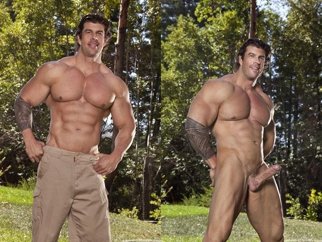 Nude-Muscle-stud-ass-fucking-Zeb-Atlas-Raging-Stallion-01-photo-horz