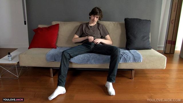 You-Love-Jack-Uncut-skater-twink-Jeremy-Jagger-01-gay-porn-movies-download-torrent-photo