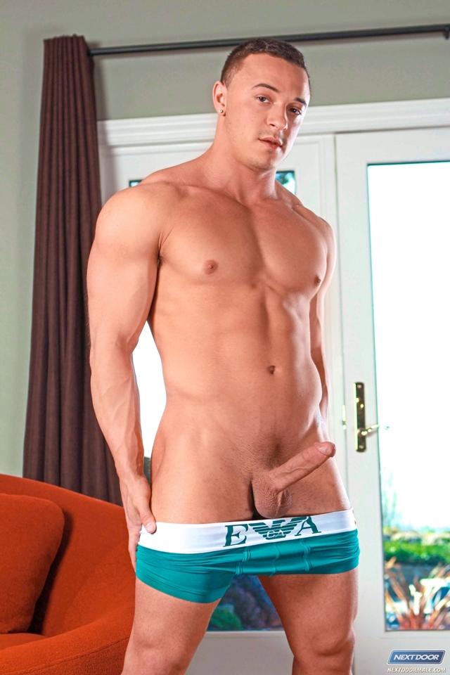 Pics gay naked man