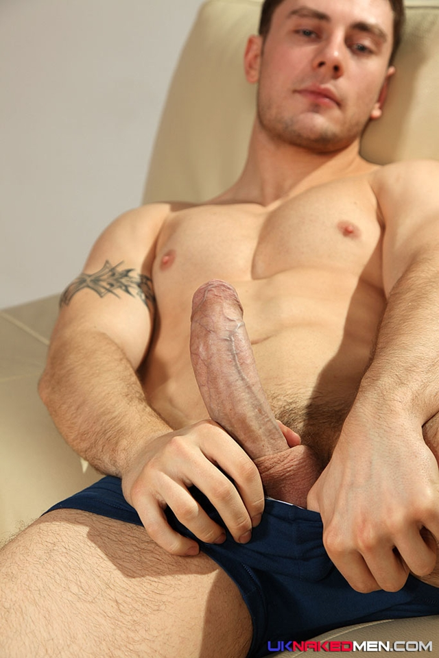 Arab hot dick penis photos gay erik reese 1