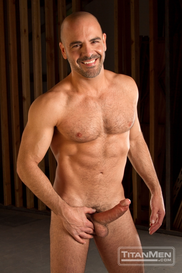 Adam-Russo-and-Kieron-Ryan-Titan-Men-gay-porn-stars-rough-older-men-anal-sex-muscle-hairy-guys-muscled-hunks-02-pics-gallery-tube-video-photo
