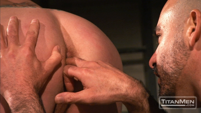 Adam-Russo-and-Kieron-Ryan-Titan-Men-gay-porn-stars-rough-older-men-anal-sex-muscle-hairy-guys-muscled-hunks-06-pics-gallery-tube-video-photo