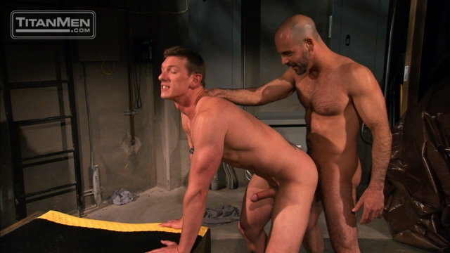 Adam-Russo-and-Kieron-Ryan-Titan-Men-gay-porn-stars-rough-older-men-anal-sex-muscle-hairy-guys-muscled-hunks-08-pics-gallery-tube-video-photo