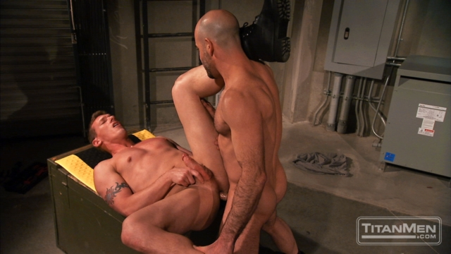 Adam-Russo-and-Kieron-Ryan-Titan-Men-gay-porn-stars-rough-older-men-anal-sex-muscle-hairy-guys-muscled-hunks-09-pics-gallery-tube-video-photo