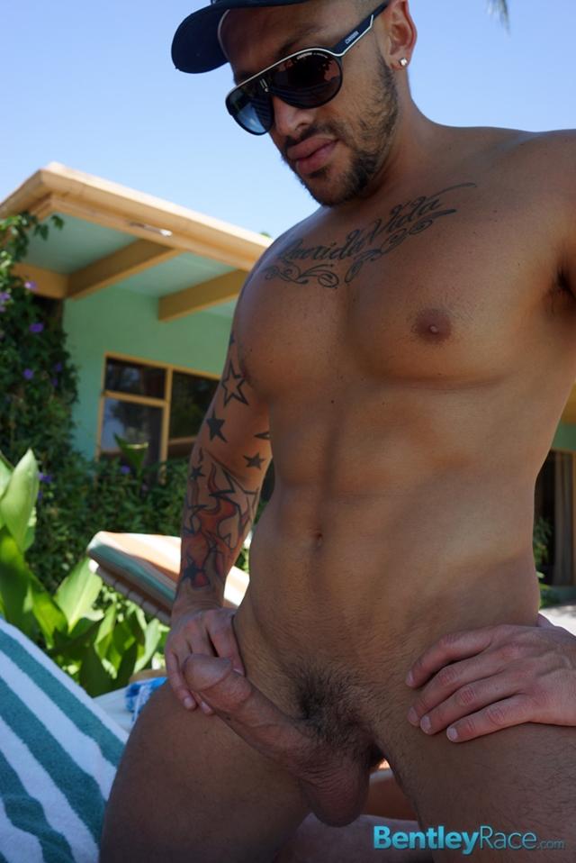 from Skyler gay latin porn star bubble butt