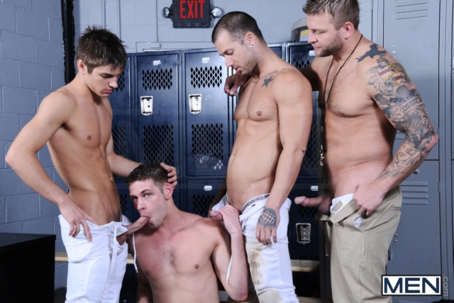 Johnny-Rapid-and-Rod-Daily-Men-com-Gay-Porn-Star-gay-hung-jocks-muscle-hunks-naked-muscled-guys-ass-fuck-group-orgy-05-gay-porn-reviews-pics-gallery-tube-video-photo