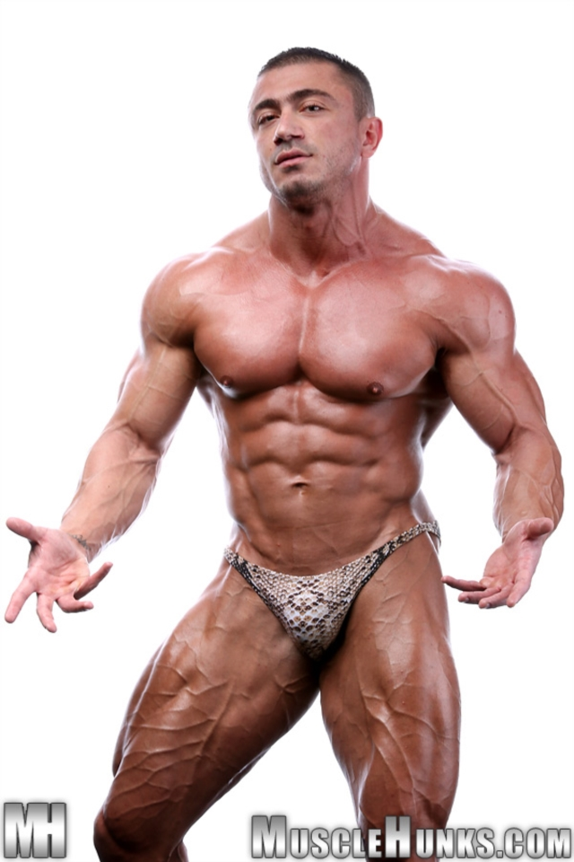 Laurent-LeGros-Muscle-Hunks-nude-gay-bodybuilders-porn-muscle-men-muscled-hunks-big-uncut-cocks-tattooed-ripped-01-pics-gallery-tube-video-photo