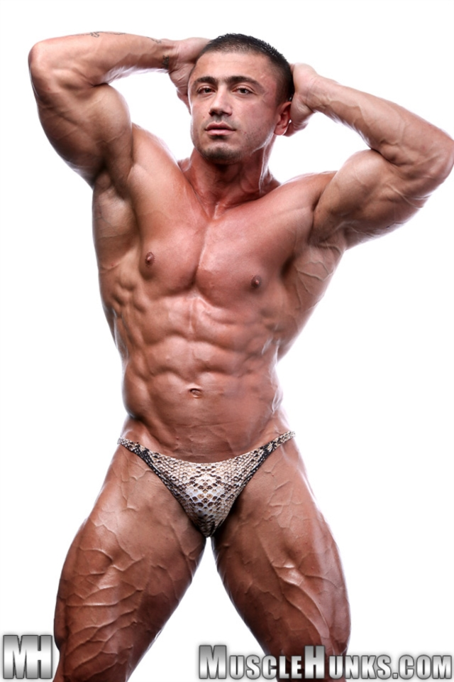 Laurent-LeGros-Muscle-Hunks-nude-gay-bodybuilders-porn-muscle-men-muscled-hunks-big-uncut-cocks-tattooed-ripped-03-pics-gallery-tube-video-photo