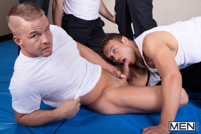 Rocco-Reed-and-Johnny-Ryder-Men-com-Gay-Porn-Star-gay-hung-jocks-muscle-hunks-naked-muscled-guys-ass-fuck-08-pics-gallery-tube-video-photo