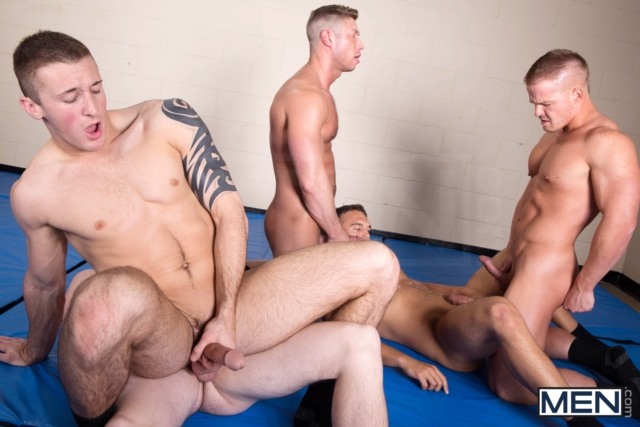 Rocco-Reed-and-Johnny-Ryder-Men-com-Gay-Porn-Star-gay-hung-jocks-muscle-hunks-naked-muscled-guys-ass-fuck-14-pics-gallery-tube-video-photo