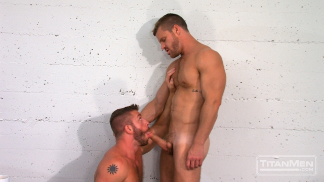 Landon-Conrad-and-Hunter-Marx-Titan-Men-gay-porn-stars-rough-older-men-anal-sex-muscle-hairy-guys-muscled-hunks-10-gallery-video-photo