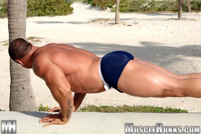 Eddie-Camacho-Muscle-Hunks-nude-gay-bodybuilders-porn-muscle-men-muscled-hunks-big-uncut-cocks-tattooed-ripped-05-gallery-video-photo