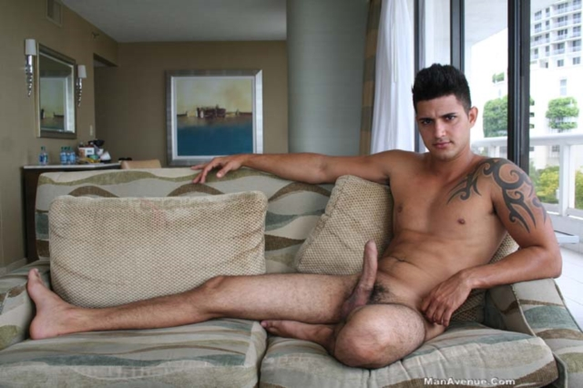 Michael-Cruz-Man-Avenue-gay-porn-star-Huge-Cocks-naked-men-muscle-hunks-smooth-muscular-dudes-nude-muscled-stud-06-gallery-video-photo