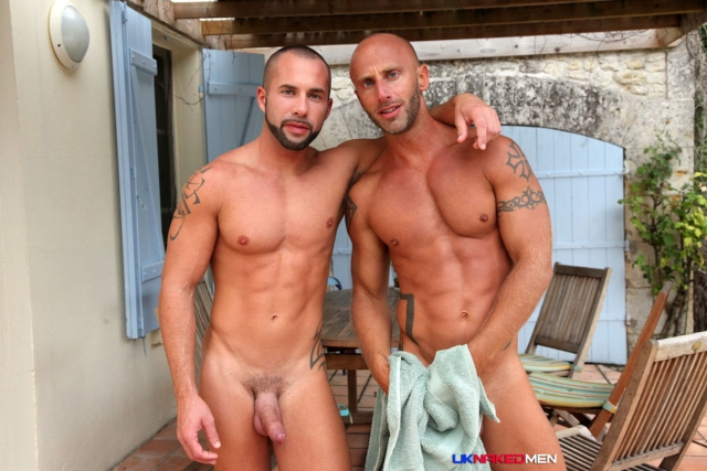 Aymeric-Deville-and-Craig-Farell-UKNakedMen-hairy-young-men-muscle-studs-British-gay-porn-English-Guys-Uncut-Cocks-02-gallery-video-photo