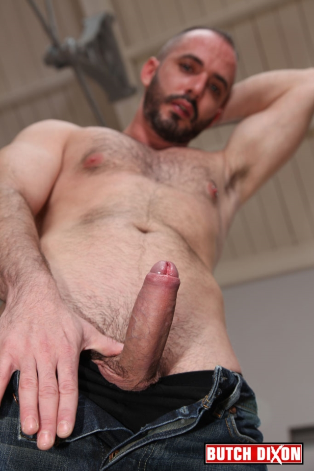 David-Pedroso-Butch-Dixon-hairy-men-gay-bears-muscle-cubs-daddy-older-guys-subs-mature-male-sex-porn-01-gallery-video-photo