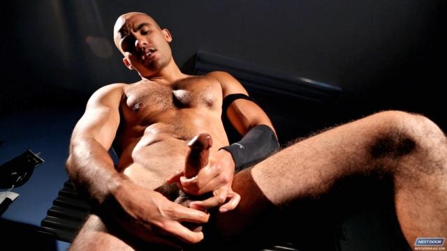 Riddick-Stone-Next-Door-Male-gay-porn-stars-download-nude-young-men-video-huge-dick-big-uncut-cock-hung-stud-06-gallery-video-photo
