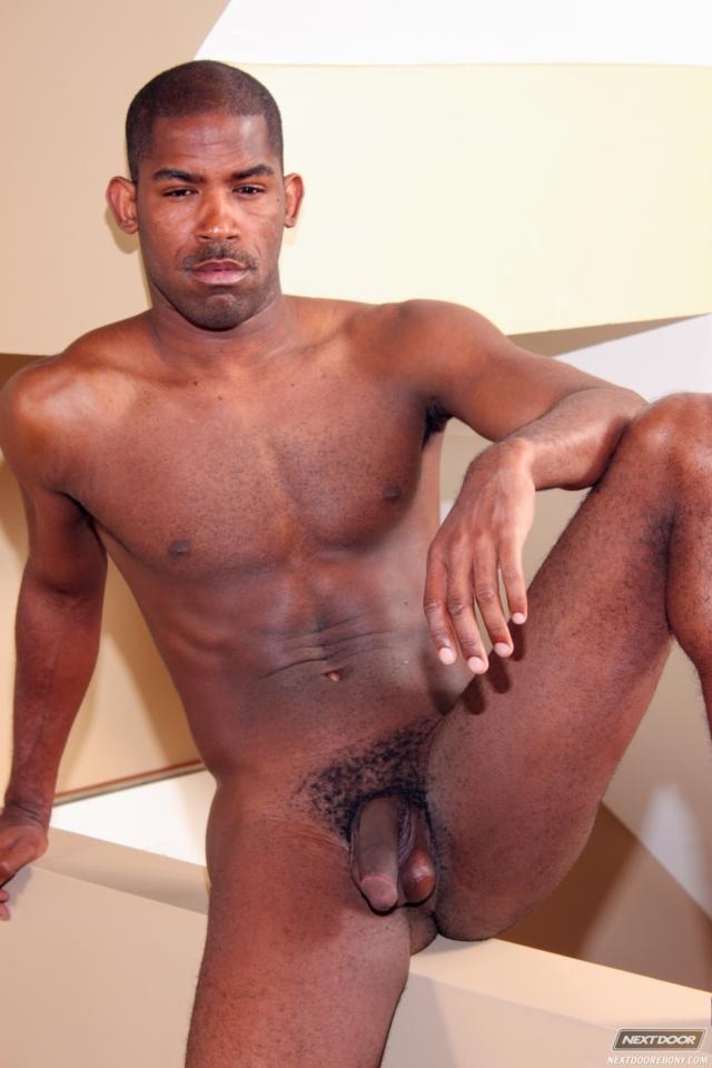Scottie-A-Next-Door-black-muscle-men-naked-black-guys-nude-ebony-boys-gay-porn-03-gallery-video-photo