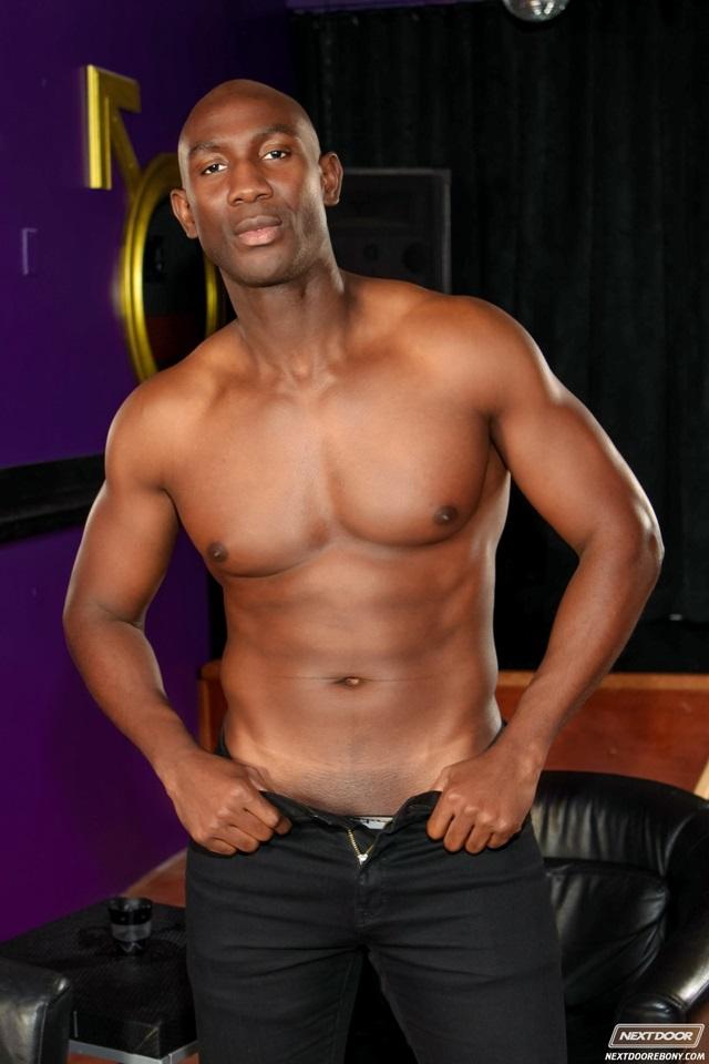 Astengo  Tyson Tyler  Gay Porn Star Pics  Men For Men Blog-7428