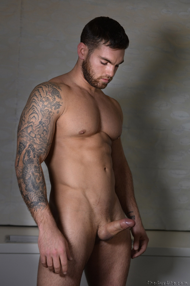 Chace Lachance  Naked Man Blog-3729