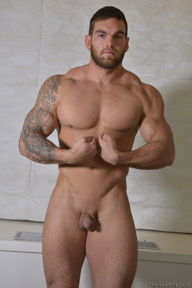 Chace Lachance  Naked Man Blog-1765