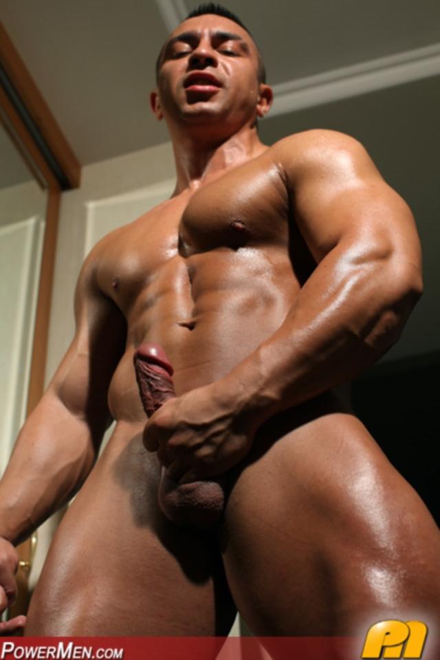 gay male escort california
