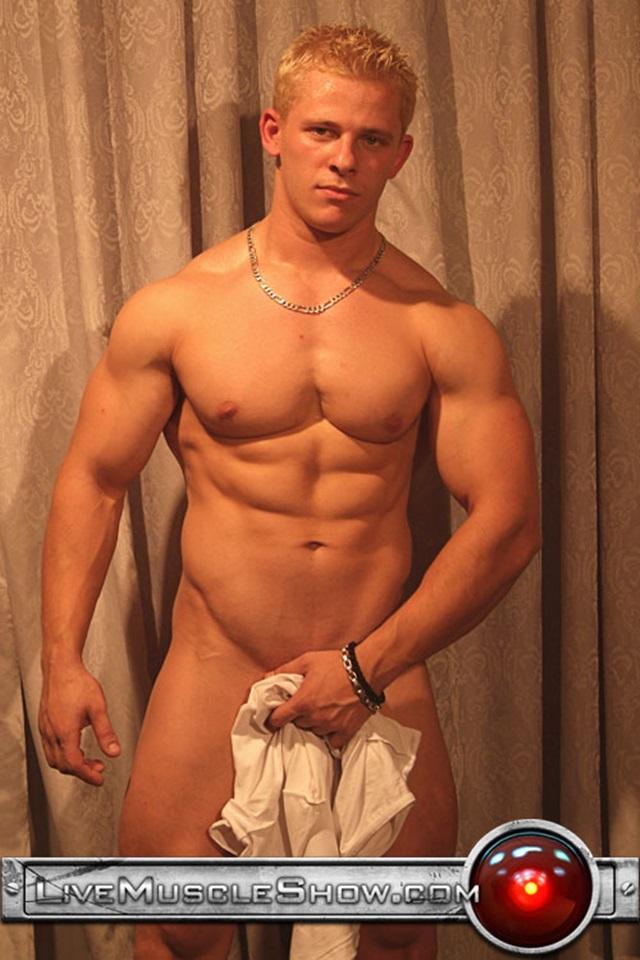 Biceps gay boy young twinks gang bangs