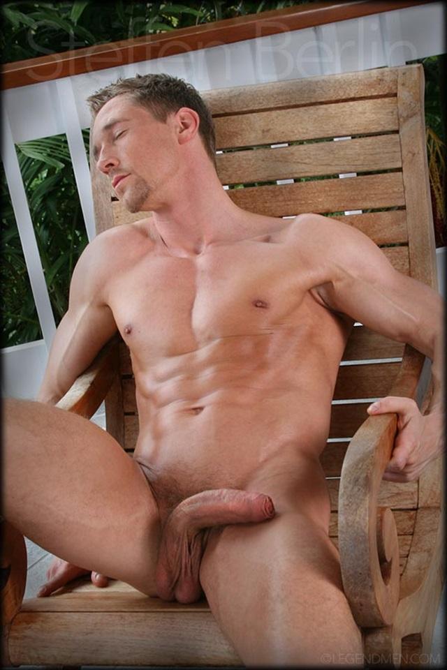 gay german men naked