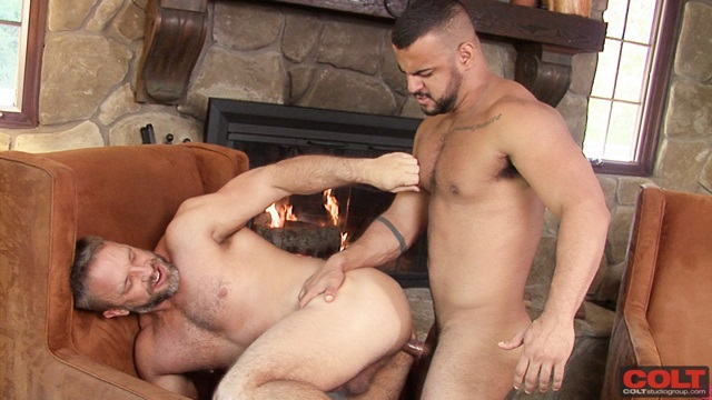 Dirk-Caber-and-Tony-Orion-Colt-Studios-gay-porn-stars-fucking-hairy-muscle-men-young-jocks-huge-uncut-dicks-005-gallery-video-photo