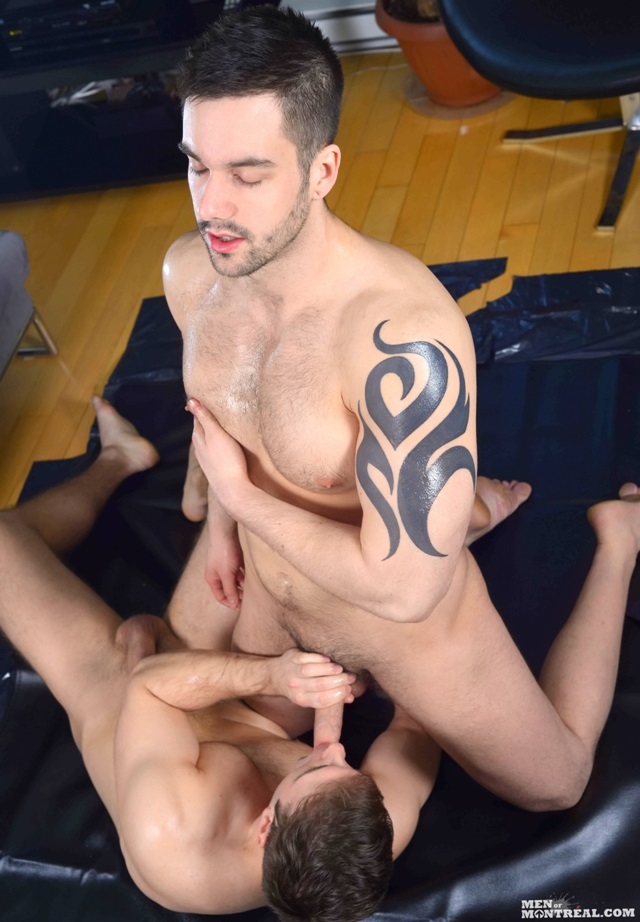 Felix-Brazeau-and-Gabriel-Clark-Gay-Fucking-Porn-Star-Men-of-Montreal-naked-muscle-hunks-big-cock-muscled-nude-bodybuilder-006-gallery-video-photo