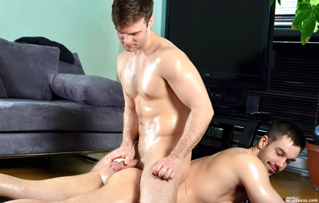 Felix-Brazeau-and-Gabriel-Clark-Gay-Fucking-Porn-Star-Men-of-Montreal-naked-muscle-hunks-big-cock-muscled-nude-bodybuilder-010-gallery-video-photo