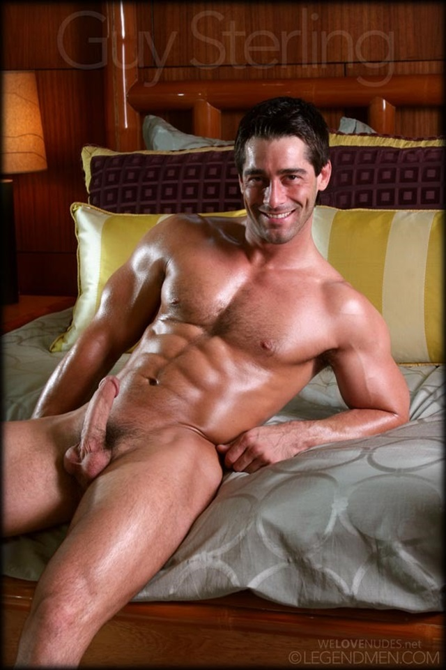 hot male nude gay porn Don't follow or  look at my blog if you are offended by gay porn.