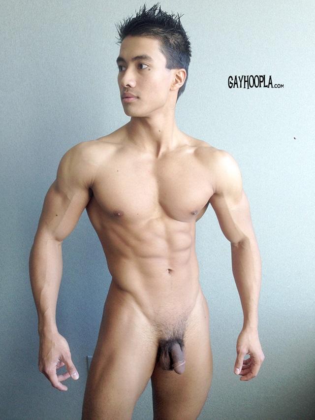 filipino gay Search
