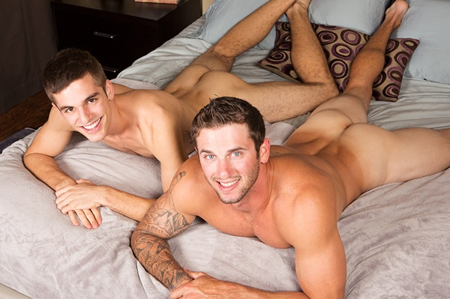 Peter-and-Jess-SeanCody-bareback-gay-porn-naked-men-ass-fuck-American-boys-muscle-jocks-raw-butt-fucking-sex-008-gallery-video-photo