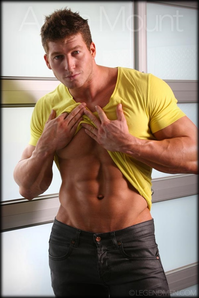 Aaron-Mount-Legend-Men-Gay-sexy-naked-man-Porn-Stars-Muscle-Men-naked-bodybuilder-nude-bodybuilders-big-muscle-003-red-tube-gallery-photo