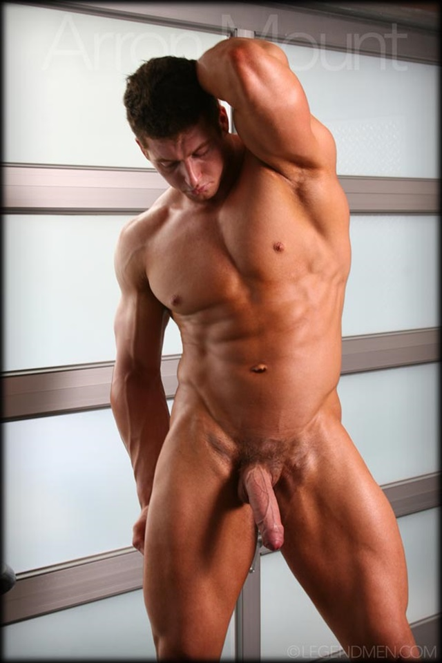 Aaron-Mount-Legend-Men-Gay-sexy-naked-man-Porn-Stars-Muscle-Men-naked-bodybuilder-nude-bodybuilders-big-muscle-006-red-tube-gallery-photo