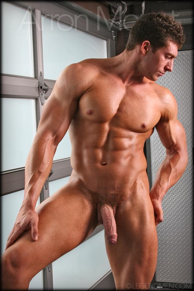 Aaron-Mount-Legend-Men-Gay-sexy-naked-man-Porn-Stars-Muscle-Men-naked ...