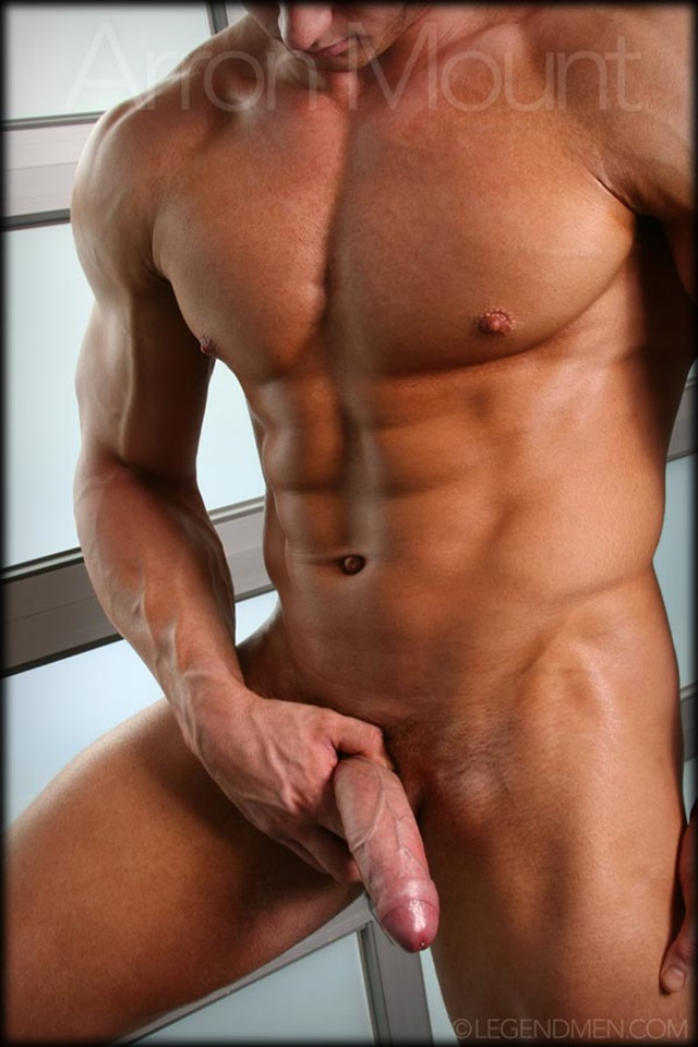 Aaron-Mount-Legend-Men-Gay-sexy-naked-man-Porn-Stars-Muscle-Men-naked-bodybuilder-nude-bodybuilders-big-muscle-009-red-tube-gallery-photo