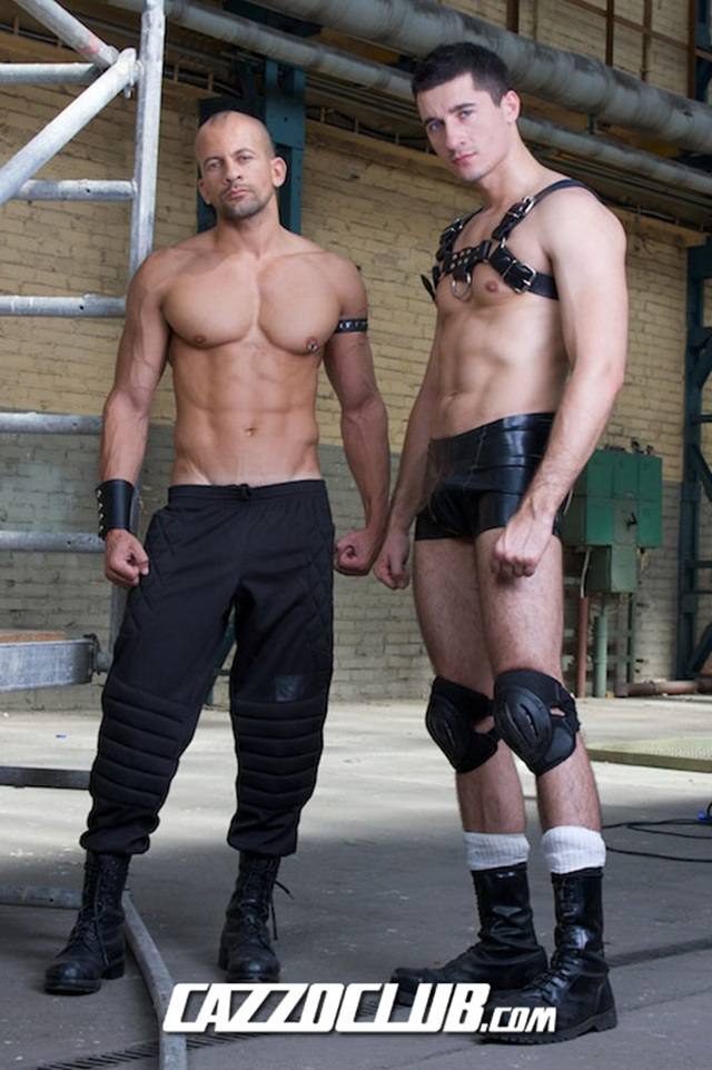 Breno-Lopez-and-Jay-Roberts-Cazzo-Club-naked-men-gay-porn-big-dick-tight-asshole-sneakers-rimming-cumshot-003-gallery-photo