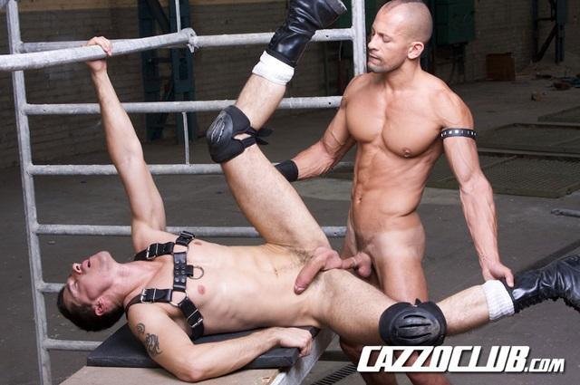 Breno-Lopez-and-Jay-Roberts-Cazzo-Club-naked-men-gay-porn-big-dick-tight-asshole-sneakers-rimming-cumshot-008-gallery-photo