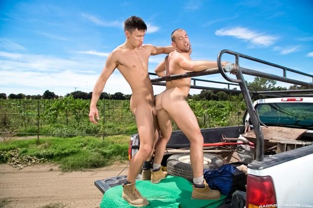 Donnie-Dean-and-Esteban-Del-Toro-Raging-Stallion-gay-porn-stars-gay-streaming-porn-movies-gay-video-on-demand-gay-vod-premium-gay-sites-011-gallery-photo