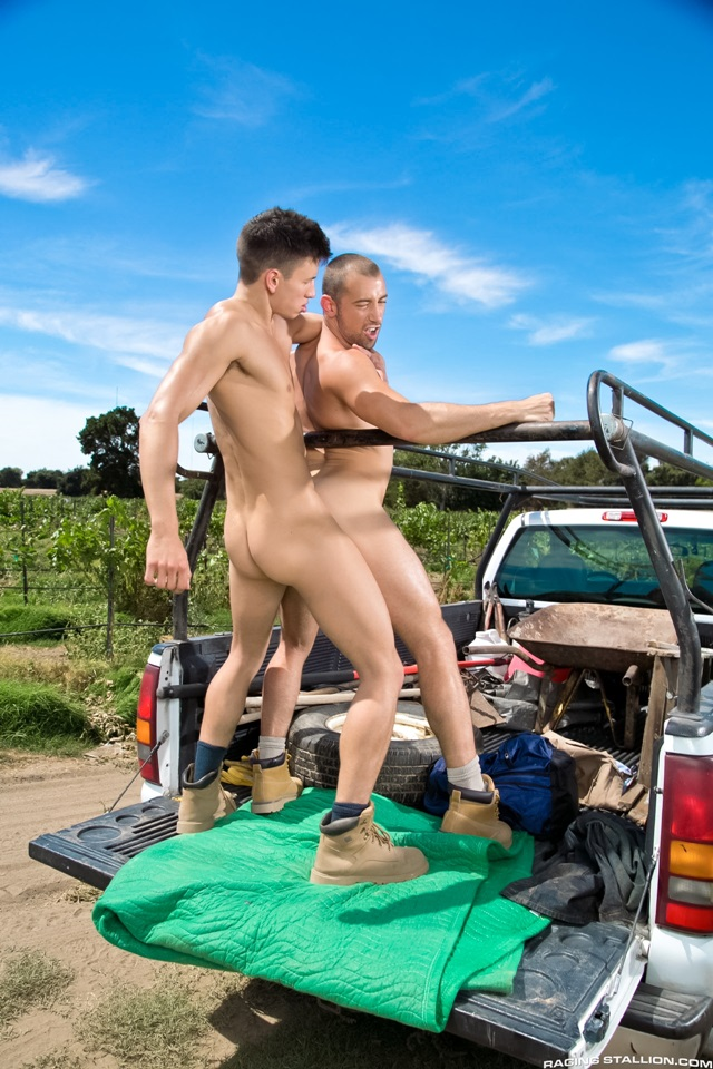 Donnie-Dean-and-Esteban-Del-Toro-Raging-Stallion-gay-porn-stars-gay-streaming-porn-movies-gay-video-on-demand-gay-vod-premium-gay-sites-014-gallery-photo