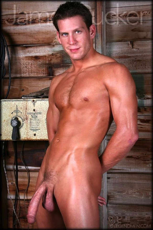 James-Rucker-Legend-Men-Gay-sexy-naked-man-Porn-Stars-Muscle-Men-naked ...