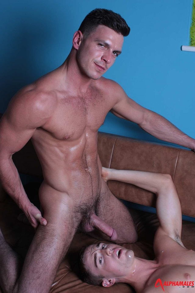 Paddy OBrian and JP Dubois Alphamales gay porn star naked tube xvideos redtube man hole muscle gay sex asshole fucking anal 014 male tube red tube gallery photo Paddy O'Brian and JP Dubois