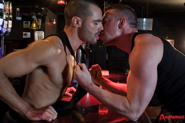 Scott Hunter and Issac Jones Alphamales gay porn star naked men hunk ass fuck man hole muscle gay sex asshole fucking anal 001 red tube gallery photo Scott Hunter and Issac Jones
