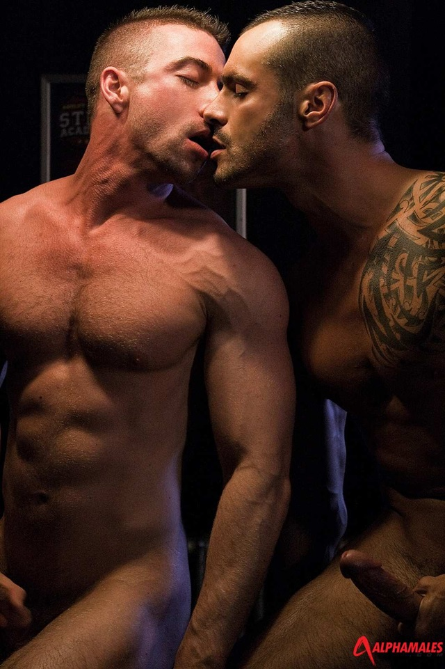 Scott Hunter and Issac Jones Alphamales gay porn star naked men hunk ass fuck man hole muscle gay sex asshole fucking anal 012 red tube gallery photo Scott Hunter and Issac Jones